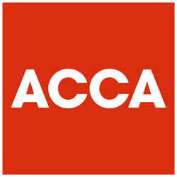 ACCA_logo Landmark
