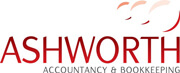 Original-Ashworth-Accountancy-180