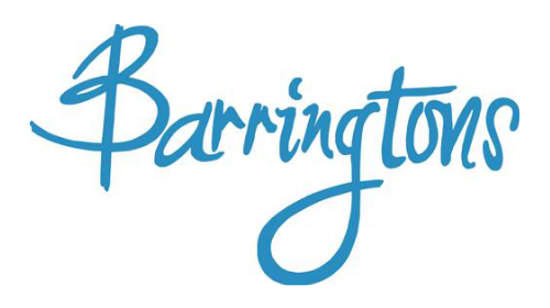 Barringtons chartered tax advisor