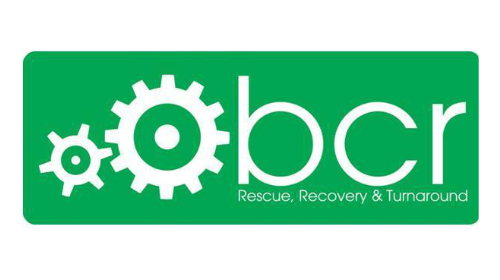 BCR insolvency advisors