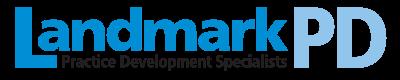 Landmark Practice Development