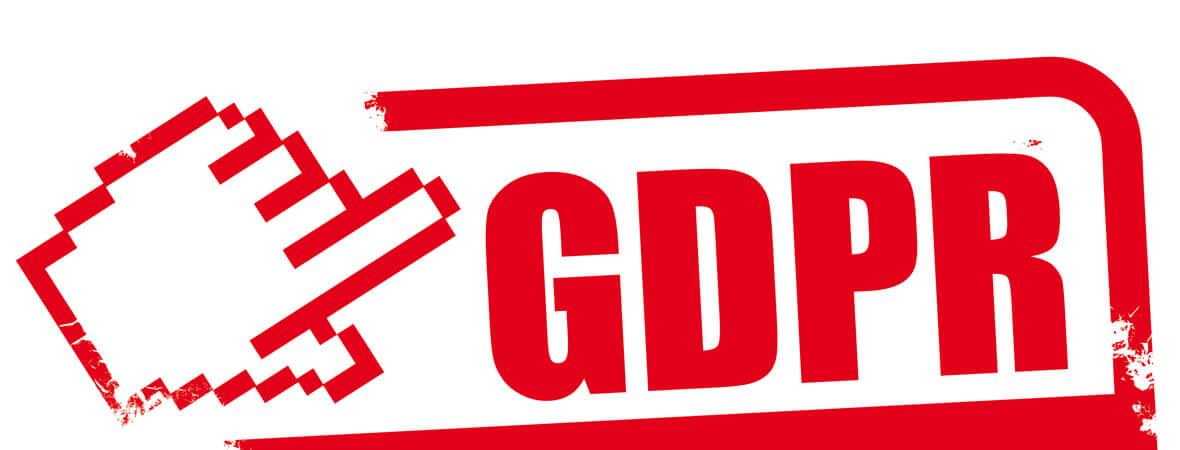 GDPR preparation for accountants