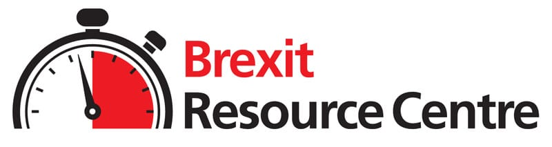 Accountants Brexit resources