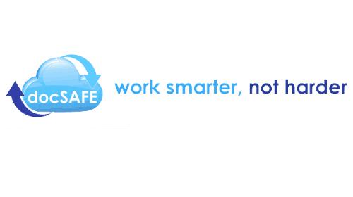 docsafe logo
