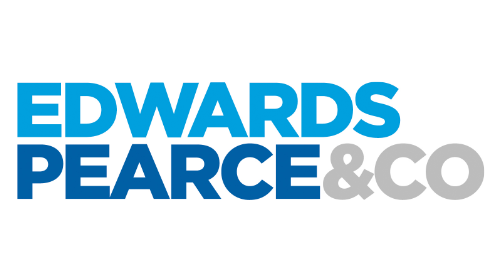 Edwards Pearce a Landmark practice development partner