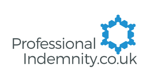 Professional indemnity a Landmark practice development partner