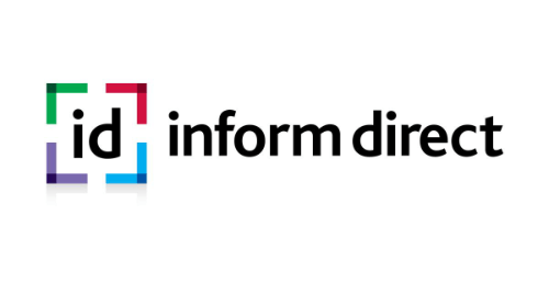 informdirect logo